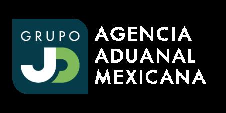 Logotipos JD-05